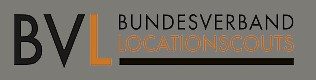 Logo BVL Bundesverband Locationscouts